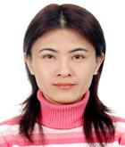 郭文真 / Wen-Chen Kuo