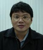 陳俊吉 / Chun-Chi Chen
