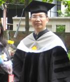 張儀興 / Yi-Hsing Chang