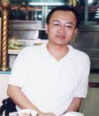 楊棠堯 / Tarng-Yao Yang