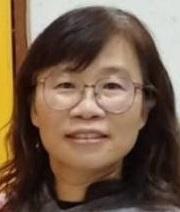 汪美香/ Mei-Hsiang Wang