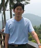 王博文 / Bo-Wen Wang