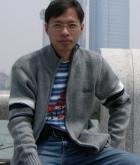 王鼎超/ Ding-Chau Wang