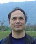 蘇建郡/ Chien-Chun Su
