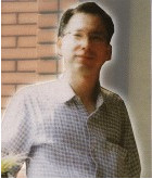 邱顯光/ Hsien-Kuang Chiou