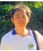 郭建明 / Gen-Ming Guo