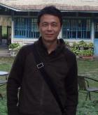 陳俊男/ Chun-nan Chen