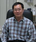 陳偉業 / Wei Yeh Chen