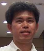 陳垂呈/ Chui-Cheng Chen