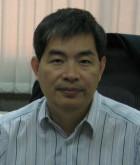 陳志達/ Jyi-Ta Chen
