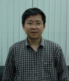 陳炳文/ Ping-Wen Chen