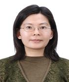 黃惠苓/ Hui-Ling Huang
