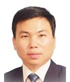 許銘源 / Hsu, Ming-Yuan